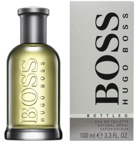 جبل فيزوف سجادة هكتار Hugo Boss Perfumy Allegro Dsvdedommel Com