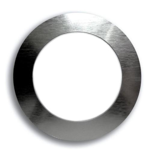 Oprawa Schodowa Oświetlenie Schodowe Led Okrągłe I