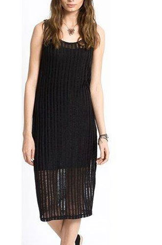 0414e6cd15 MEDICINE Sukienka na ramiączkach czarna r. XS 7453317765 - Allegro.pl -  Więcej niż aukcje.