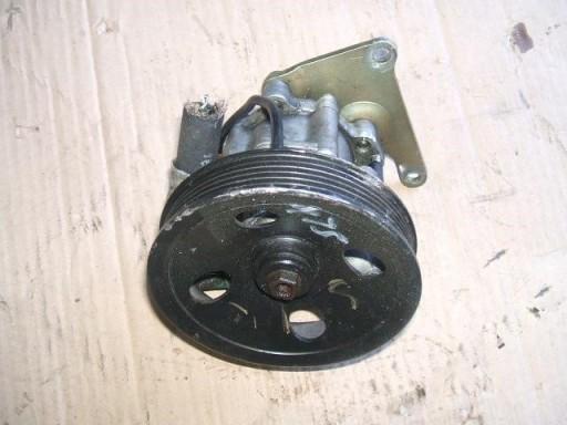 MERCEDES SLK W170 208 pompa AMPLIFIER 0024662901