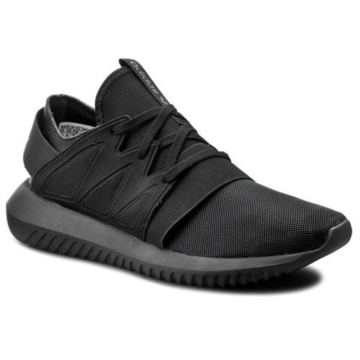 buty adidas tubular viral w opinie