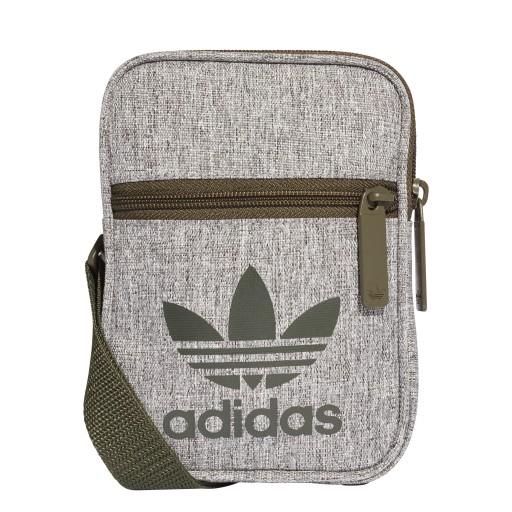 saszetka organizer torebka torba adidas CE3800