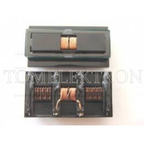 44cd7914d5c3ef TRAFKO INWERTER LCD TM0815 7584043794 - Allegro.pl