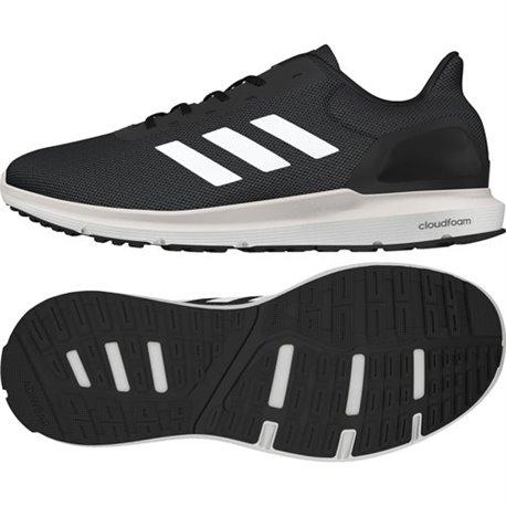 Buty do biegania adidas Cosmic 2 B44880 r. 38
