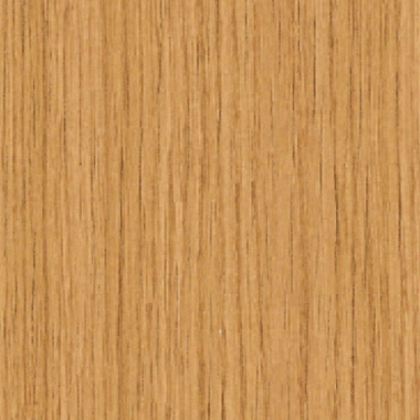 Okleina meblowa samoprzylepna 40 wzorów 67,5 10603
