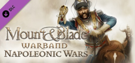 Mount & Blade Warband Napoleonic Wars STEAM