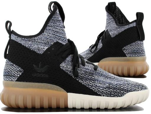 Adidas, Buty męskie, Tubular x pk, rozmiar 44 Adidas