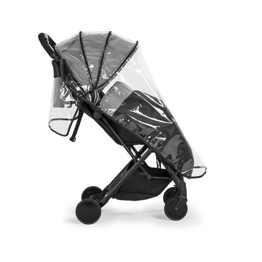 Wózek spacerowy spacerówka Kinderkraft PILOT lekki