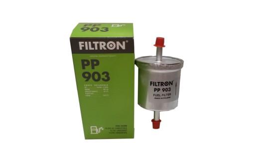 Fuel Filter fits NISSAN ALMERA 1.4 1.5 1.6 1.8 2.0 95 to 03 Bosch A640M41BM0SA