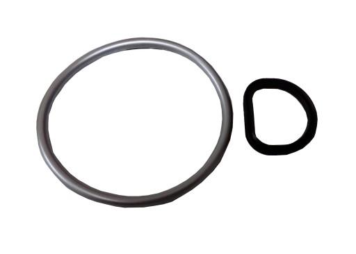USZCZELKA ORING ODMA SEAT SKODA GOLF POLO 1.4 1.6