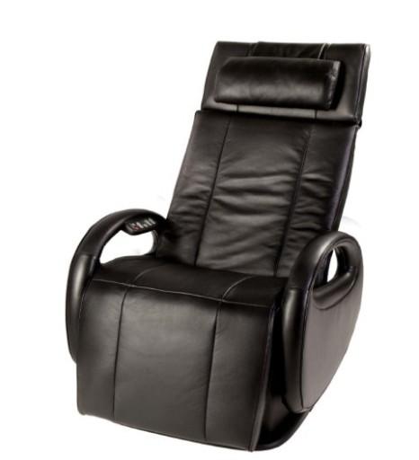 FX 2 | Piękny fotel z delikatnym masażem