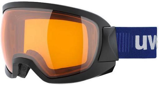 Gogle Narciarskie Snowboard Uvex Contest S1 7039036088 Allegro Pl