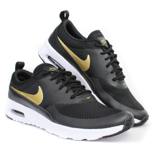 Nike Air Max Thea J WMNS AJ2010002 r.40 32cc9d311559
