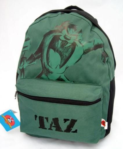 DLA URWISA  wycieczkowy plecak  KOLORY  31706