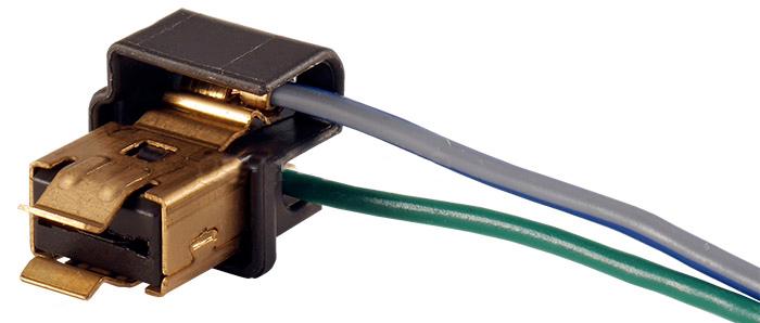 разъем штекер соединение лампочки h1 разъем 2 провода масса                                                                                                                                                                                                                                                                                                                                                                                                                                                                                                                                                                                                                                                                                                                                                                                                                                                                   0, фото