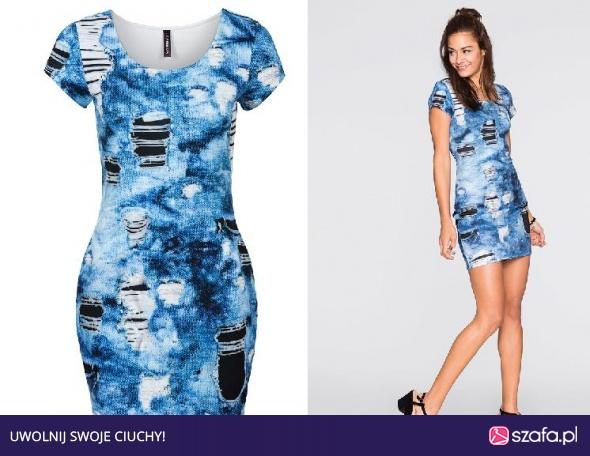 suknia Ze zdobieniami bardzo elastyczna 9815105752 Odzież Damska Sukienki wieczorowe OA ALFXOA-6