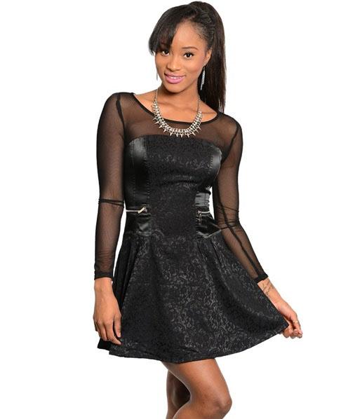 suknia sukienka wieczorowa WESELE 38 M na JUŻ 8627588280 Odzież Damska Sukienki wieczorowe PH JZPCPH-2