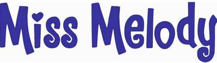 84078 TOP MODEL MISS MELODY bluzka kon 128 134 9151406352 Dziecięce Odzież HD UBXAHD-6